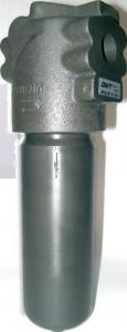 Фильтры высокого давления серия HPM OMT