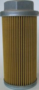 Всасывающие фильтры серии SF-SP-SFM-SPM OMT