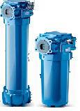 Серия lmp 900-901 MP Filtri