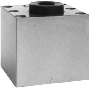 Обратный клапан для установки на плиту uzzb32x Ponar