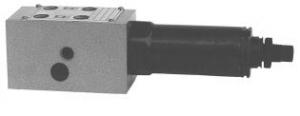 Редукционный клапан DR5DP Ponar