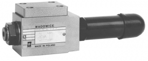 Клапан последовательности UZKB6 Ponar