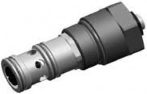 Регулятор давления UZPHD10x Ponar