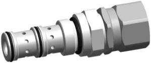 Отсечной клапан 2URHD6x Ponar