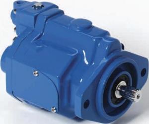 Гидромотор 713хх, 72450 (с регулируемым рабочим объемом) Vickers