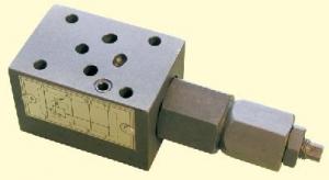 Предохранительные клапаны Hidropnevmotehnica