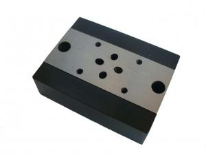 Переходные плиты G-NS22x Ponar