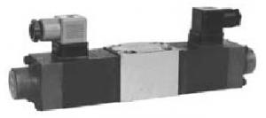 Пропорциональный клапан давления типа USAB6 Ponar