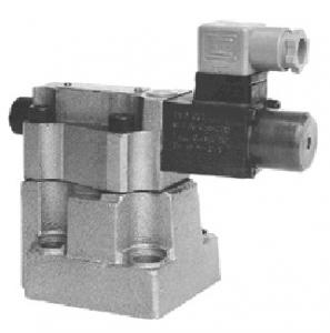 Пропорциональный клапан давления типа WZPPE Ponar