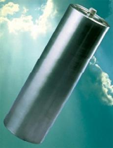 Поршневой гидроаккумулятор Epoll Epoll