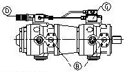 Насосы PSPC (инструкция) Berarma