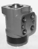 Насос-дозатор HKU-3,4 M+S Hydraulic