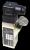 фото Серия - E6 clogging indicator