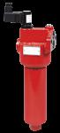 Cерия - FHP 60-150 Internormen