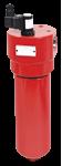 Cерия - ML 170-450 Internormen