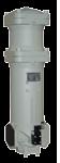 Cерия - LF 2005-4005 Internormen