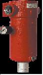Серия - RF 210-320 Internormen