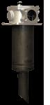 Серия - TEF 952 Internormen
