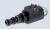 фото Картриджный клапан с электрическим управлением 05