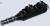 фото Картриджный клапан с электрическим управлением 05В