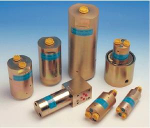 Мультипликаторы давления miniBOOSTER miniBOOSTER