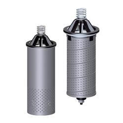 Сливные фильтры и фильтроэлемент MPI MP Filtri