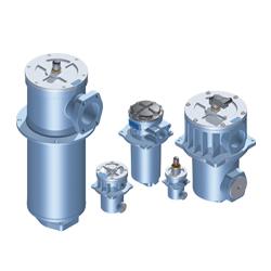 Сливные фильры и фильтроэлемент FRI MP Filtri
