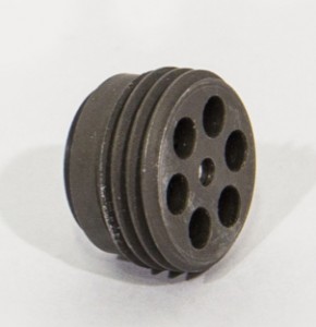 Картриджные обратные клапаны RVM-RVH Bieri