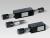 фото Предохранительные клапаны модульного монтажа DV700
