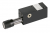 фото Клапаны разгрузки модульного монтажа DA700