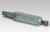 фото Редукционные клапаны плиточного монтажа DMM