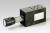 фото Тормозные клапаны модульного монтажа SBV700