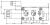 фото Распределитель секционный с электромагнитным управлением