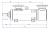 фото Насосы винтовые SMT16B (GR125, GR150, GR180)
