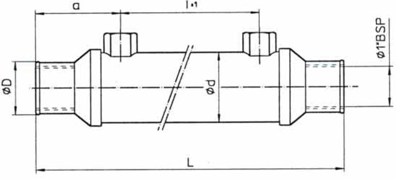 Теплообменник гидравлический ss240300a-pe италия теплообменник apv купить в спб